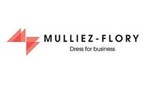 Groupe Mulliez-Flory, leader de la confection textile