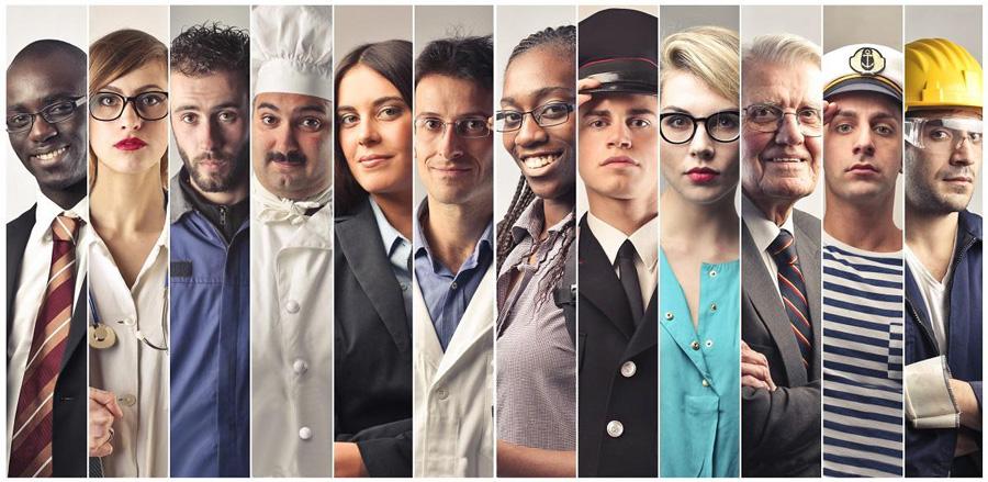 Fournisseur d'uniformes de travail